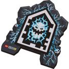 LEGO Forbidden Power Shield (853679)