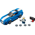 LEGO Ford Mustang GT Set 75871