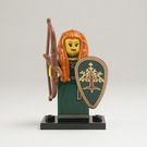 LEGO Forest Maiden Set 71000-15