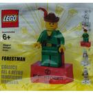 LEGO Forestman (2856224)