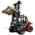 LEGO Fork-Lift Set 8416