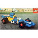 LEGO Formula 1 Set 392-1