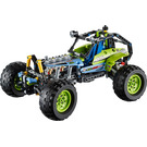 LEGO Formula Off-Roader Set 42037