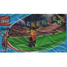 LEGO Forward 2 Set 4447