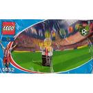 LEGO Forward 4 Set 4452