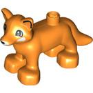 LEGO Fox (19022 / 24823)