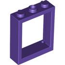 LEGO Frame 1 x 3 x 3 (51239)