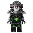 LEGO Fred (MegaByter) Minifigure