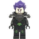 LEGO Fred Minifigure
