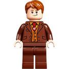 LEGO Fred Weasley Minifigure