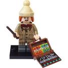 LEGO Fred Weasley 71028-10