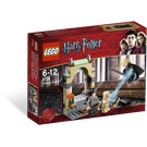 LEGO Freeing Dobby Set 4736 Packaging