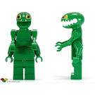 LEGO Frenzy Minifigure