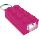 LEGO Friends 2x4 Key Light (5002467)