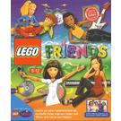 LEGO Friends (5707)