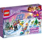 LEGO Friends Advent Calendar Set 41326-1 Packaging