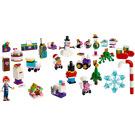 LEGO Friends Advent Calendar Set 41382