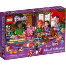 LEGO Friends Advent Calendar Set 41420 Packaging