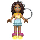 LEGO Friends Andrea Key Light (5004248)