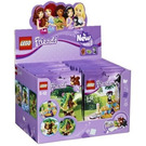 LEGO Friends Animal Collection Series 1 Set 6029277
