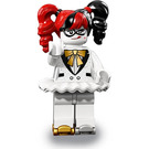 LEGO Friends Are Family Harley Quinn Set 71020-1
