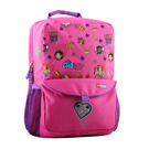 LEGO Friends Belight Backpack (5005919)