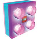 LEGO Friends Brick Light (Purple) (5002801)