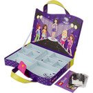LEGO Friends Carry Case (850597)