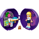 LEGO Friends Clubhouse Set 5005236