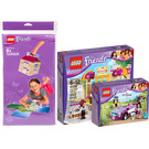 LEGO Friends Collection 1 (5003097)