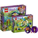 LEGO Friends Easter Bundle Set 5005553