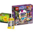 LEGO Friends Easter Bundle Set 5005829