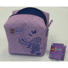 LEGO Friends handbag (853396)