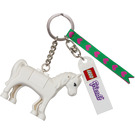 LEGO Friends Horse Bag Charm (850789)