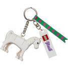 LEGO Friends Horse Bag Charm (850789)
