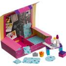 LEGO Friends Interior Design Kit (5002929)