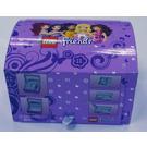 LEGO Friends Jewellery Box (853394)