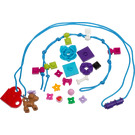LEGO Friends Jewellery Set (853440)