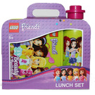 LEGO Friends Lunch Set (5003563)
