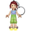 LEGO Friends Mia Key Light (5004250)
