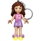 LEGO Friends Olivia Key Light (5004251)