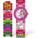 LEGO Friends Olivia Kids' Watch (5001368)