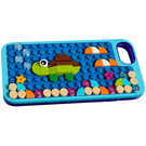 LEGO Friends Phone Cover (853886)