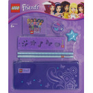 LEGO Friends school starter pack (850437)