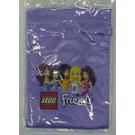 LEGO Friends small bag (6012292)