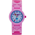 LEGO Friends Stephanie Watch with Mini Doll (5004116)