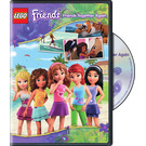LEGO Friends Together Again (5004851)