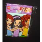 LEGO Friends towel (853397)