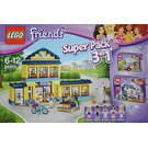 LEGO Friends Value Pack Set 66455