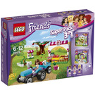 LEGO Friends Value Pack Set 66478